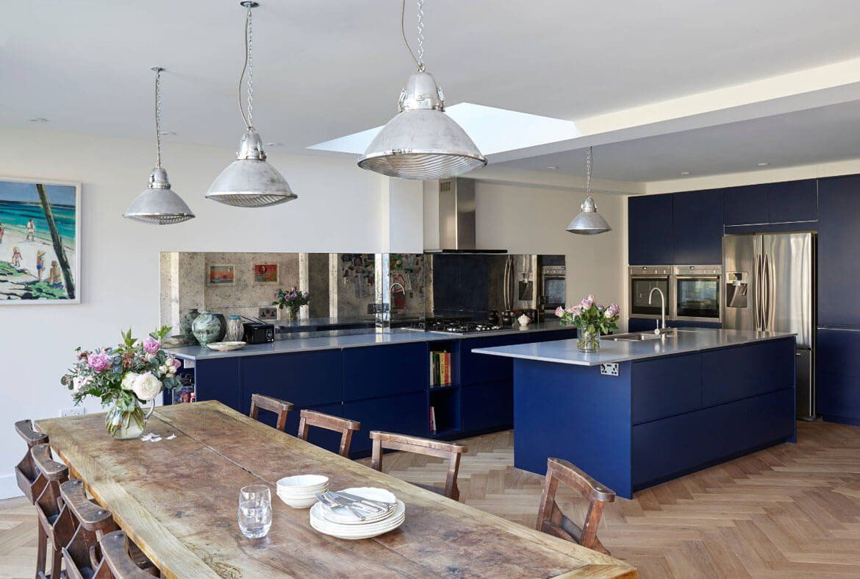 Blue Kitchen Cabinets Home Depot Blue Kitchen Cabinets Kitchen Cabinets Home Depot Kitchen Design