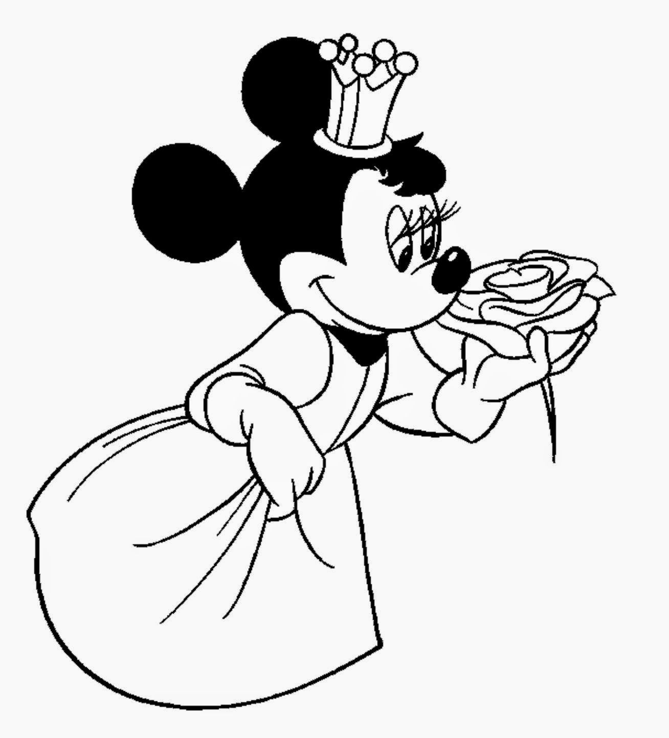 Princess dot coloring pages maryus foods pinterest coloring