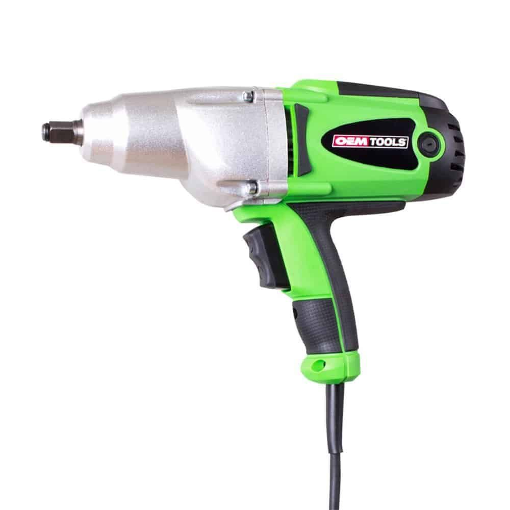 Top 10 Best Electric Impact Wrenches In 2020 Reviews Buying Guide Electric Impact Wrench Impact Wrench Miter Saw Reviews