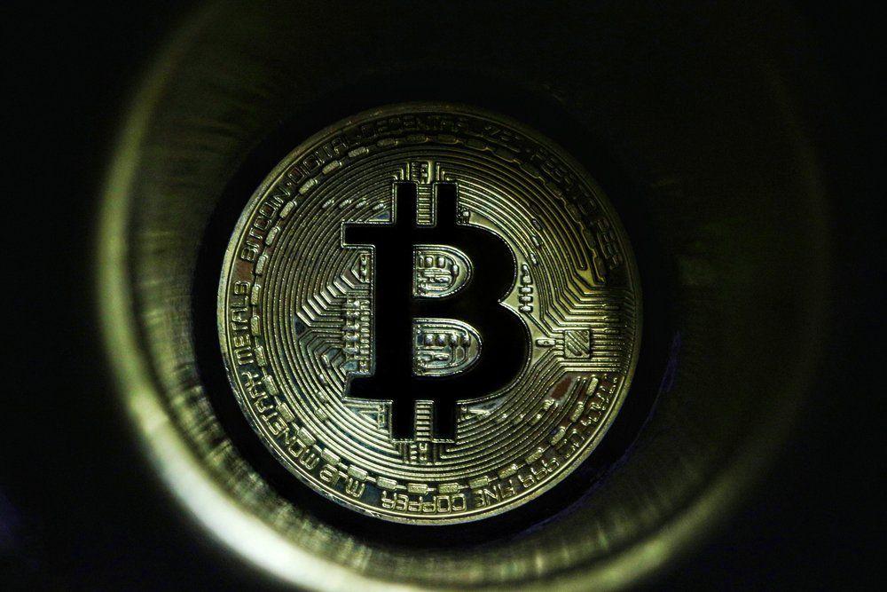 Usvs Fred Wilson Dismisses Bitcoin Crash Prediction Explains