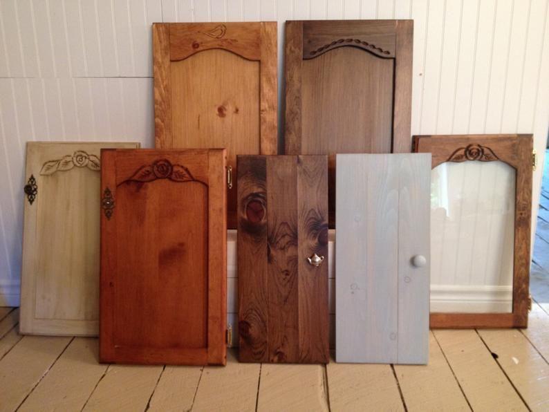 Stunning Low Budget Kitchen Cupboard Doors 400mm You Ll Love Cabinet Door Designs Kitchen Cabinet Door Styles Cabinet Door Styles