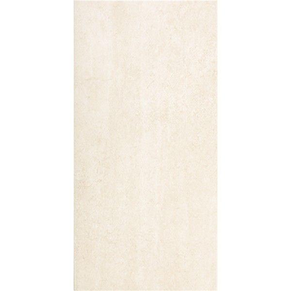 Atrium Kios Gris Glazed Porcelain Floor Tile: Atrium Marte Porcelain Floor/Wall Tile 12x24