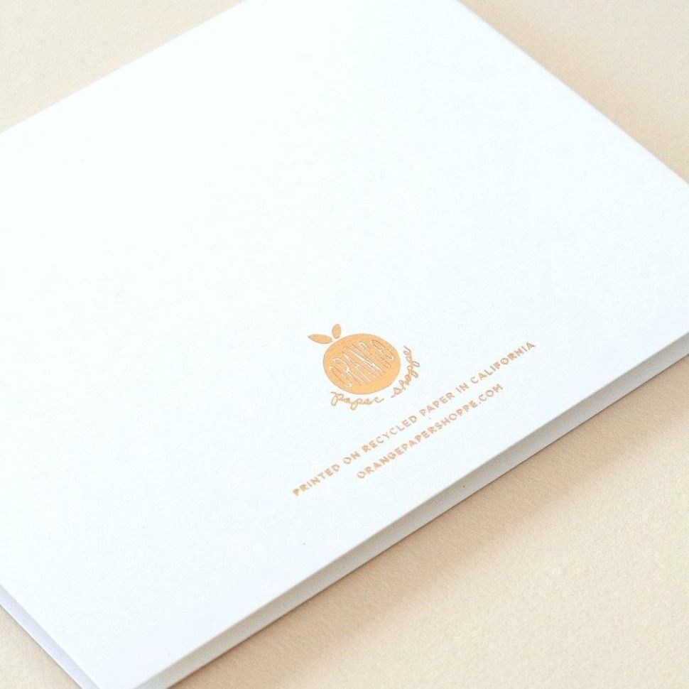 Card Paper In Gsm Paper Printing Business Cards Cards