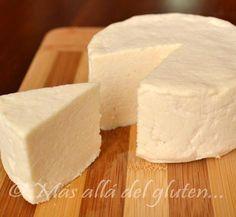 Libre de gluten  Libre de lácteos  Libre de azúcar   Permitido en la Dieta de GFCFSF  Permitido en la Dieta de Carbohidratos Específicos ...