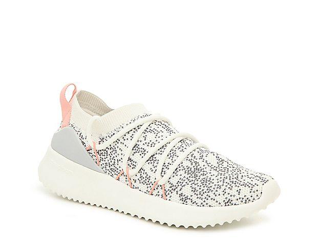 Pink/Grey   Womens shoes sneakers, Sneakers