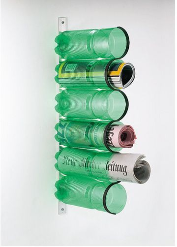 Come riciclare la plastica in casa: 5 idee originali [FOTO] | Ecoo