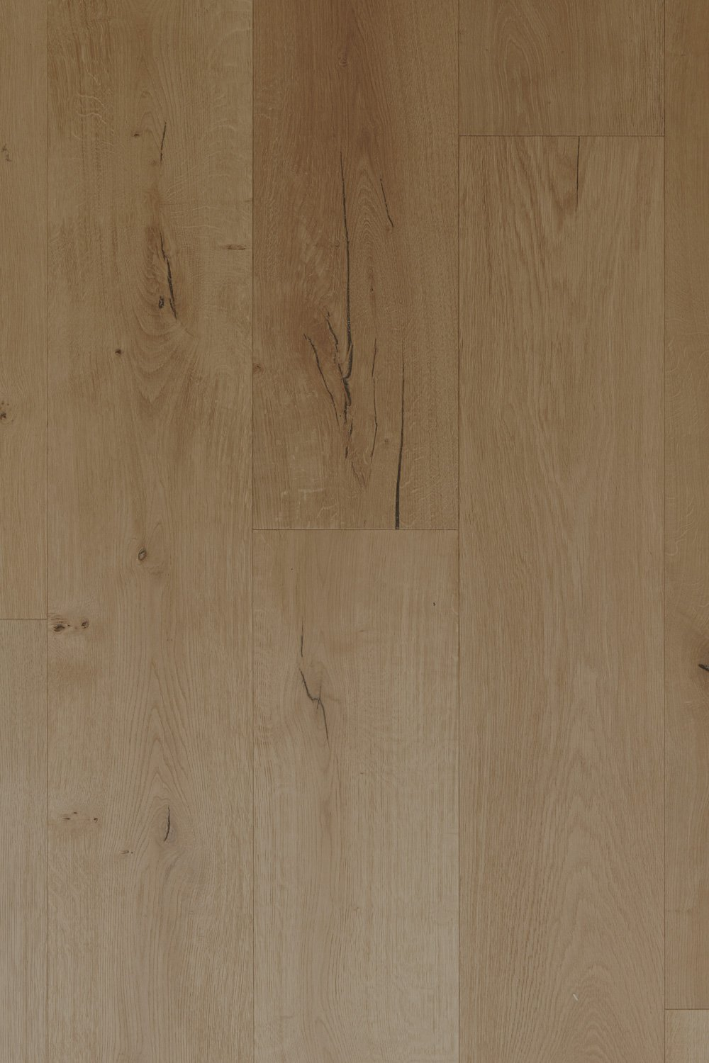 Wear Layer Thickness 4mm Plank Thickness 5 8 Plank Width 10 1 4 Lengths Random Up To 87 Most Pieces Are 87 Surface Texture Wire Brushed Finish Oil S