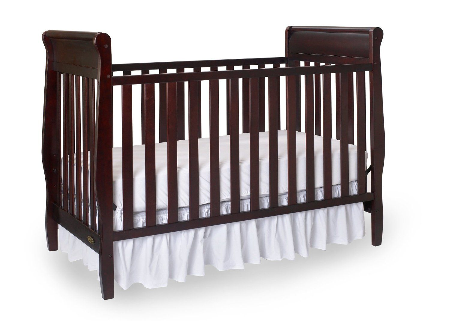 baby sale crib babies cheap cribs prices using for unique nursery under furniture ideas convertible travel pretty round