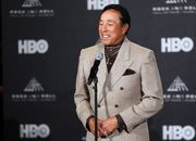 Smokey Robinson, Randy Bachman, Mark Lindsay and B.J. Thomas headline the 63rd Moondog Coronation Ball, set for Saturday, April 4, at Quicken Loans Arena.