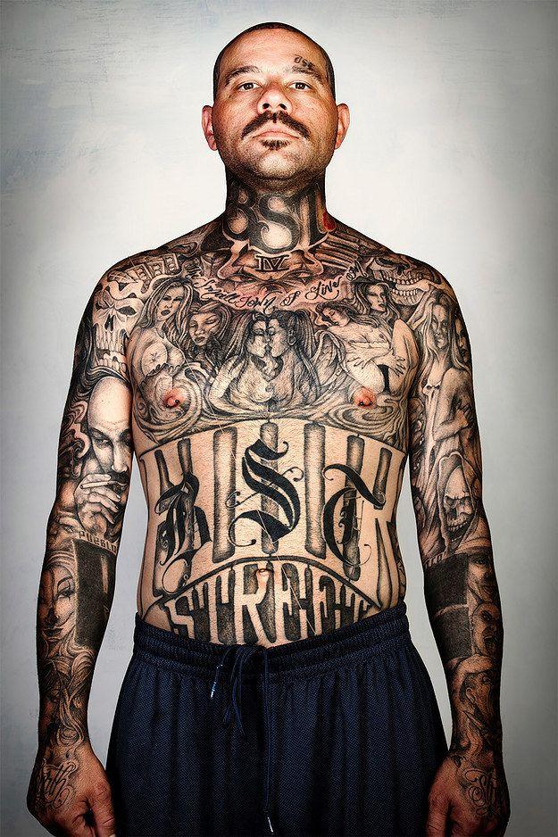 Wilson Ramos Tattoos   Hot Trending Now