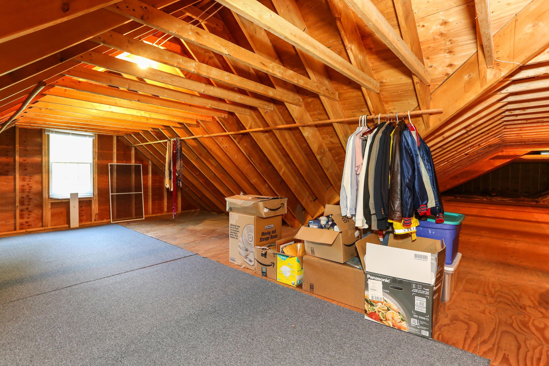 31 Attic Storage Containers Boxes Ideas Attic Storage Storage Containers Storage