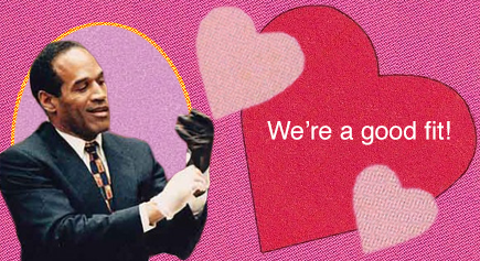 15 inappropriate 90s valentines to cram in your fanny pack valentines day happy place
