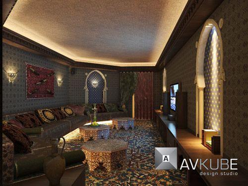 جلسة عربية Interior Decor Home Decor