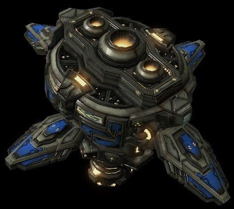 Space_Station_Valerian Aus Starcraft  (471×421)
