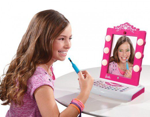 Best Gifts & Top Toys For 7 Year Old Girls In 2015