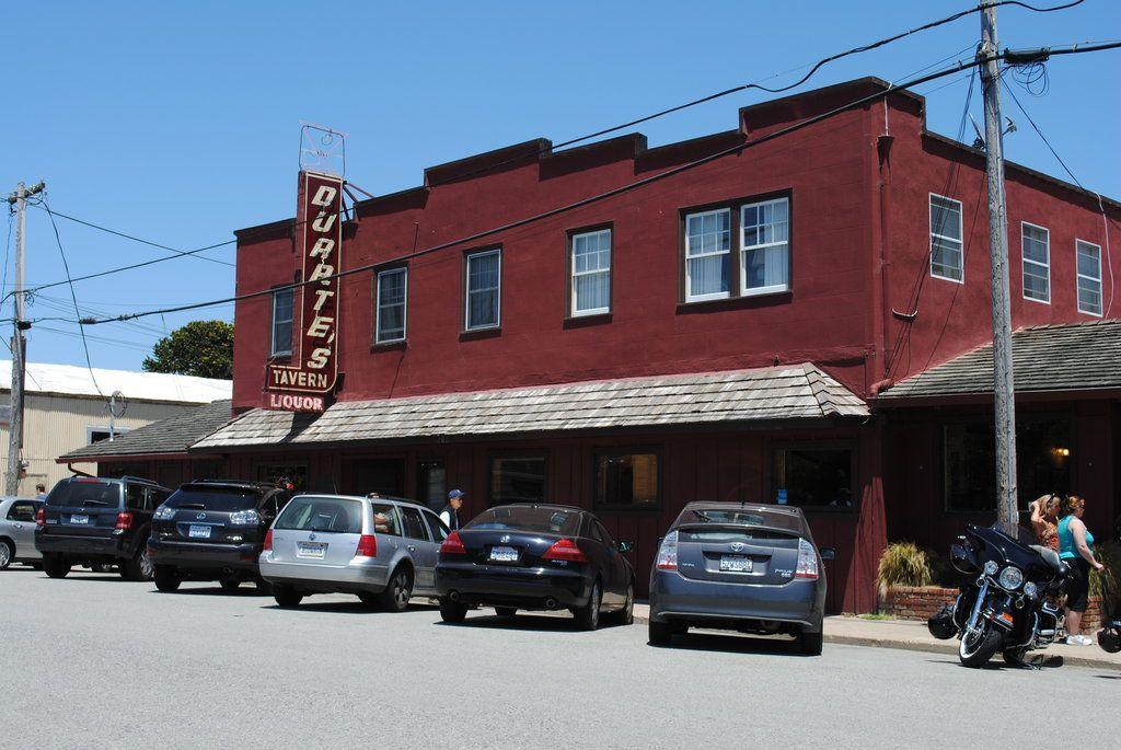 Duarte S Tavern Pescadero See 466 Unbiased Reviews Of Duarte S Tavern Rated 4 Of 5 On Tripadvisor And Ranked 1 Of 10 Duarte California Trip Advisor Tavern