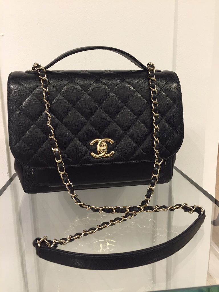 Chanel Affinity | Objects Of Desire | Pinterest | Bag