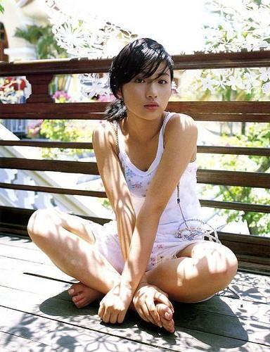 satomiishihara beautiful japanese girl cute japanese girl satomi ishihara