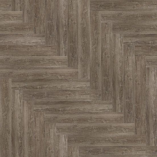 The Leader In Home And Commercial Flooring Solutions Mohawk Group Offers Luxury Vinyl Hardwood Rubber Laminate Designs For Every Installation Type