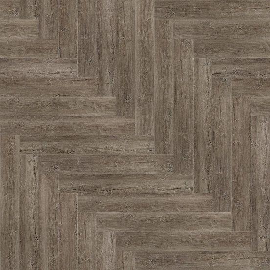 Secoya C0009 Floating LVT Commercial Flooring