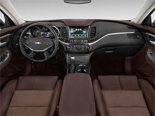 New 2020 Chevrolet Malibu Premier W 2lz For Sale In Fort Lauderdale Fl 33304 Sedan Details 535224333 Autotra Chevrolet Malibu Autotrader Malibu For Sale