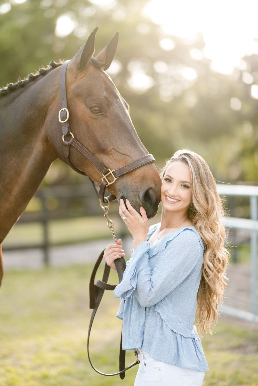 Nicole Schultz Photography Jacksonville, FL #nicoleschultz #photography #horseandrider #girlandhorse #equestrian #floridahorsephotographer #floridahorse #nicoleschultzphoto