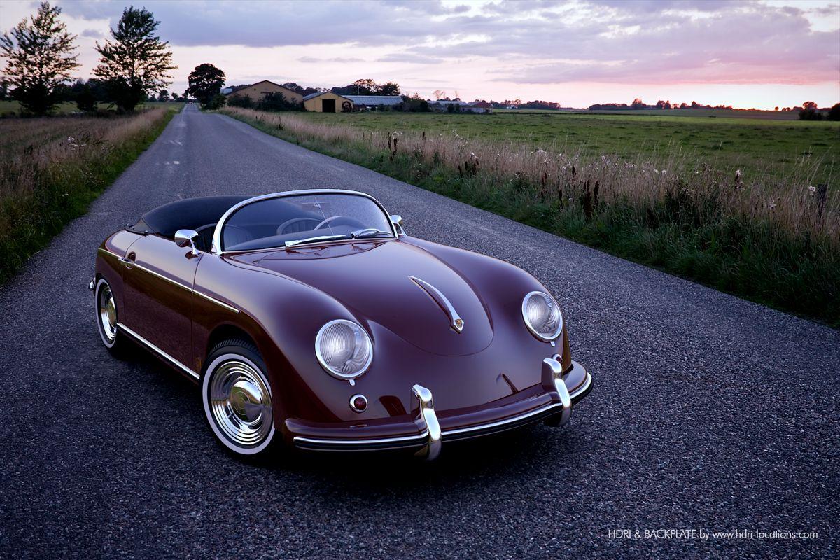 Porsche 356 Stunning Cars Pinterest Porsche 356