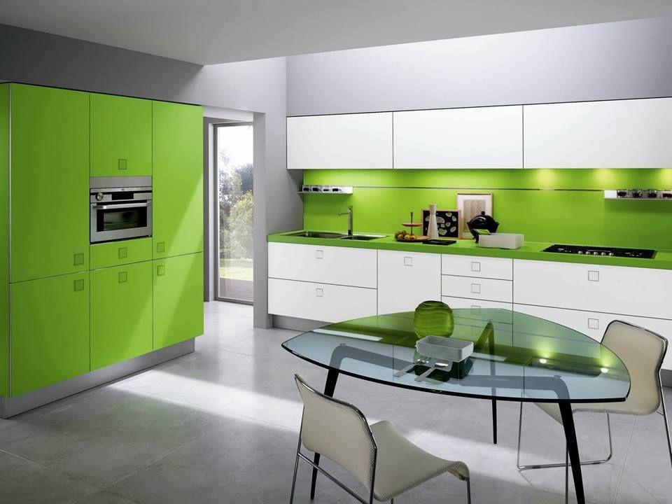 ooooooou  green kitchen designs green kitchen interior