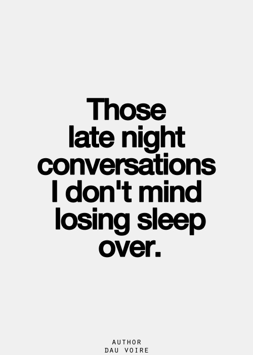 Pin By Jessica Mick On Quote's Sayings Pinterest Quotes Delectable Conversation Quotes