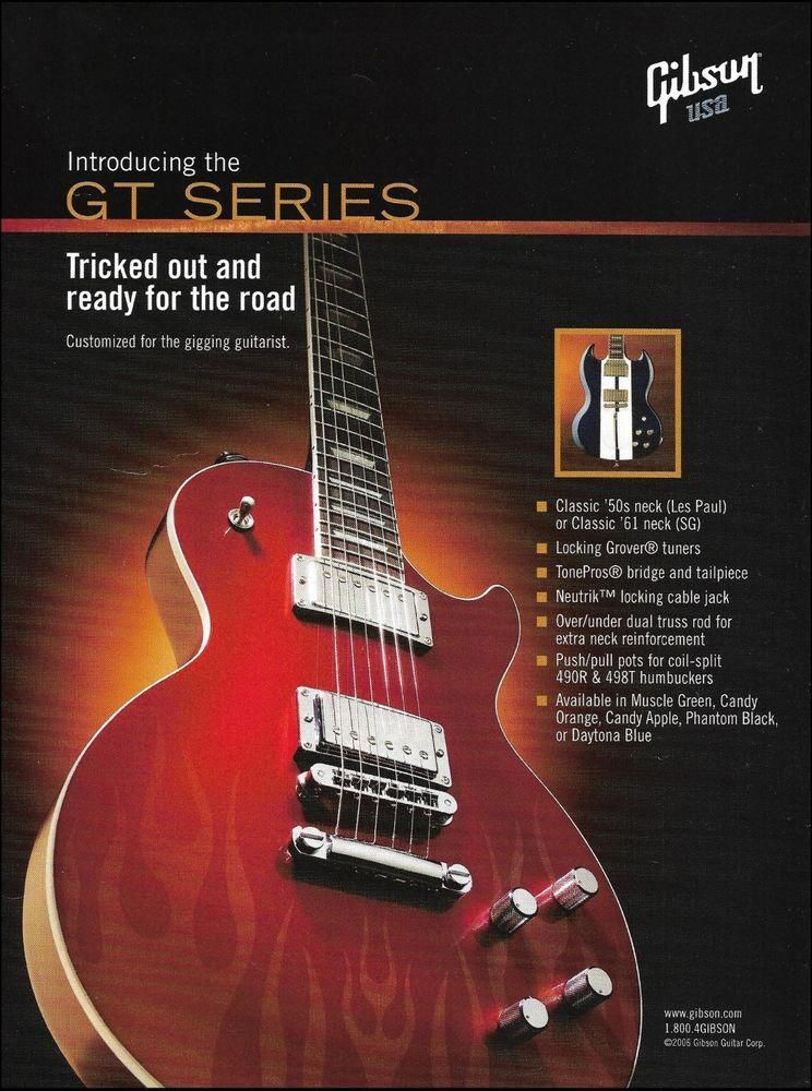 les paul gibsons    #lespaulgibsons | New Electric Guitars in 2019