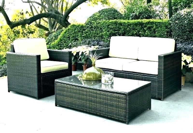 Clearance Patio Furniture Sets in 11  Sets