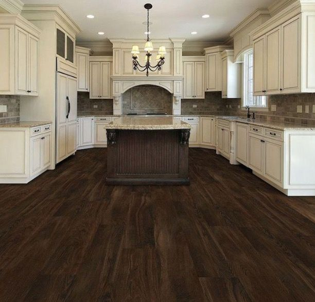 Absolutely gorgeous! | lowes kitchen remodel | Pinterest | Cocinas ...