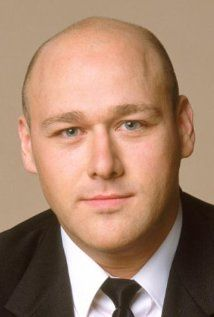Will Sasso | The three stooges, Actors, Comedians