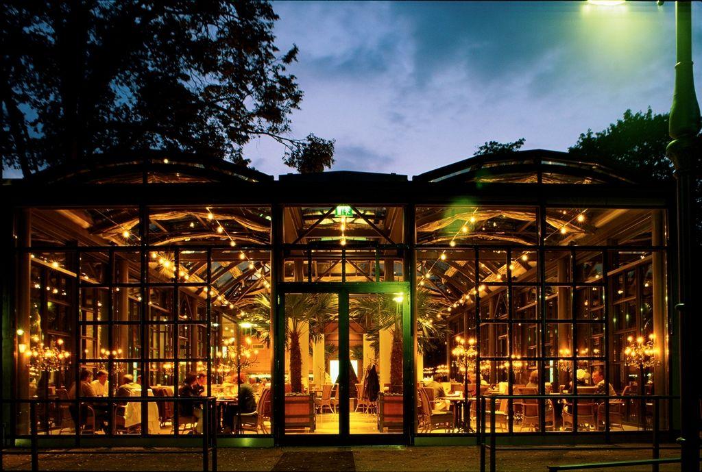 Restaurant Movenpick Zur Historischen Muhle Potsdam In Potsdam Online Reservieren Restaurant Restaurants In Potsdam Potsdam