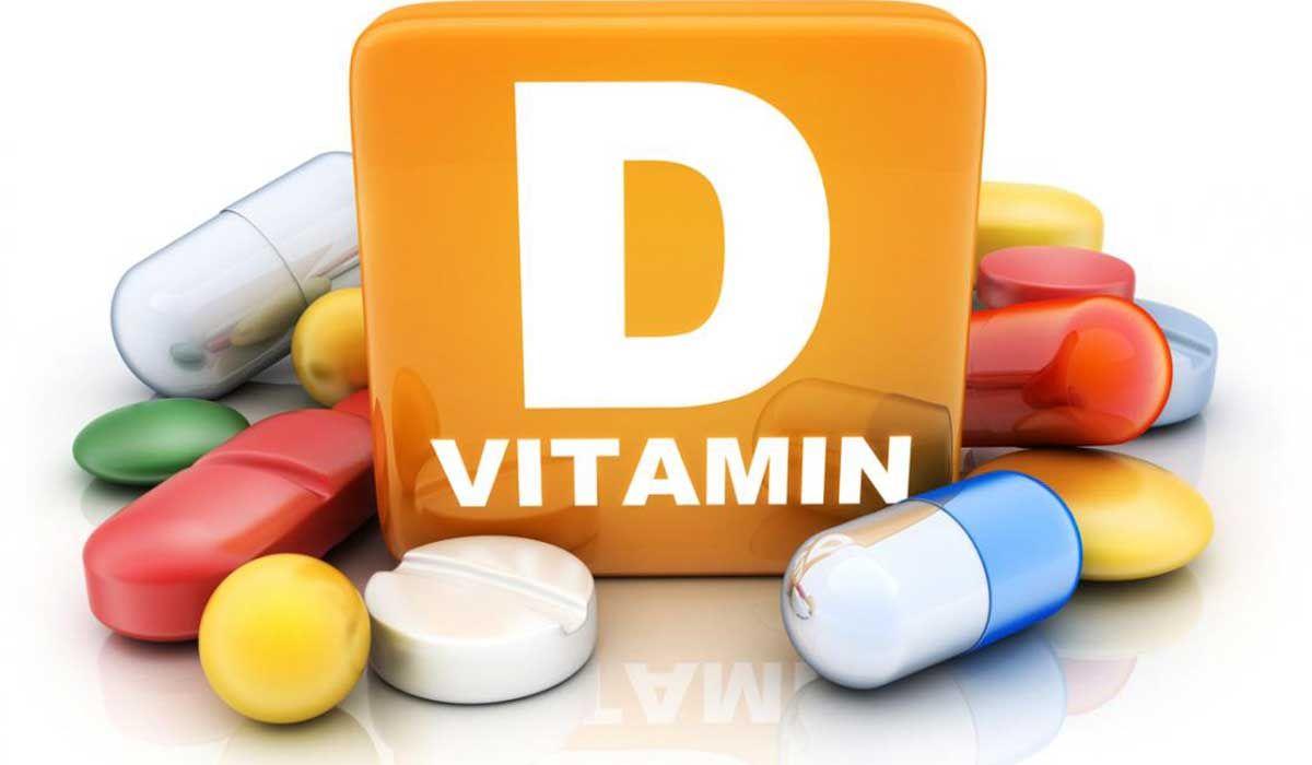 كم نسبة فيتامين د الطبيعي في الجسم In 2020 Vitamin D Vitamins Vitamin D Deficiency