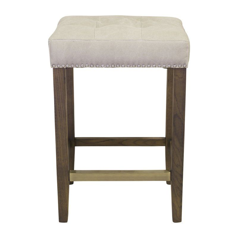 Peachy Northampton 26 Bar Stool Bar Stools In 2019 Furniture Gamerscity Chair Design For Home Gamerscityorg