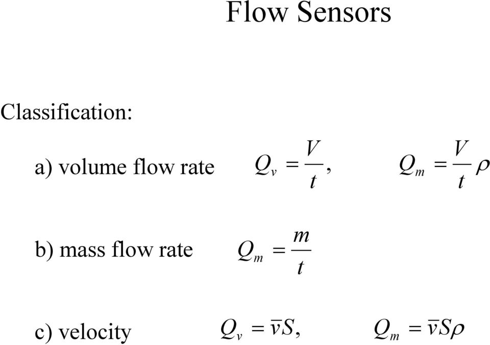 Fluid Power Formul Flow Rate Google Search Mass Flow Rate Flow Power