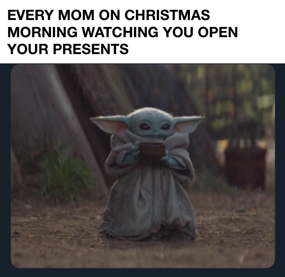 Lets See What You Got R Wholesomememes Wholesome Memes Yoda Meme Funny Pictures Funny Memes