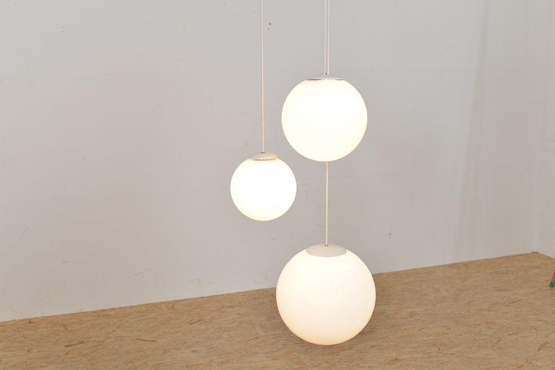 an und verkauf lampen