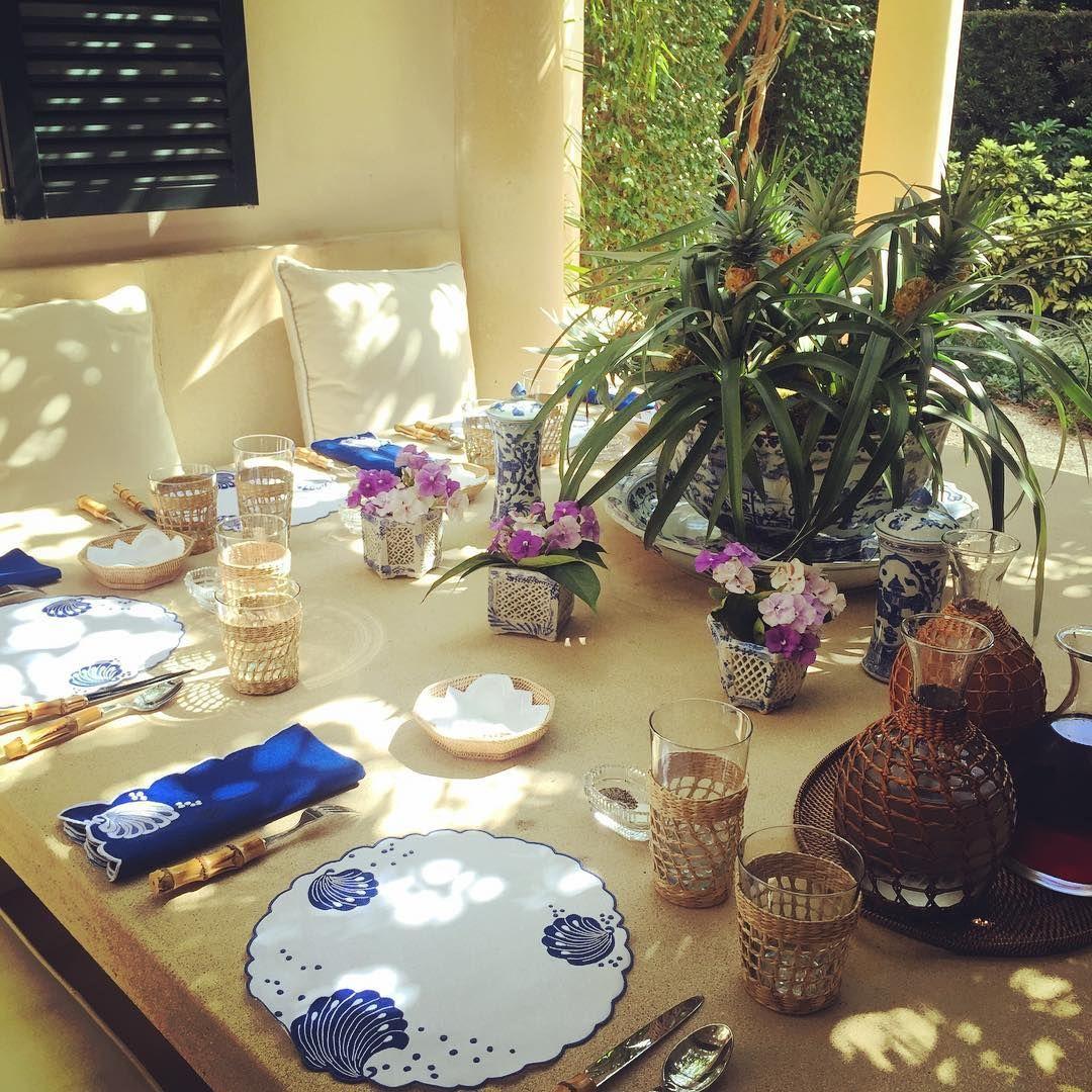 """531 aprecieri, 8 comentarii - Alex Papachristidis (@alexsviewpoint) pe Instagram: """"Lunch at Chez Slatkin just us @lauraslatkin @harryslatkin @scotstyle #teddynewyorkie"""""""