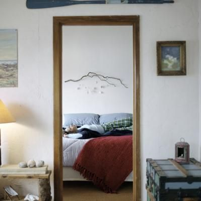 If You Have Recently Remodeled Installed A Large Piece Of Furniture In Bedroom That Prevents The Door From Opening Or Simply Been Suffering Poor