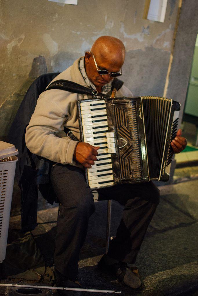 Musikaalit