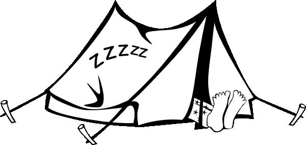 tent hi png 600 284 camping clipart decor shirts etc rh pinterest com Summer Sun Clip Art Free Download Camping Clip Art
