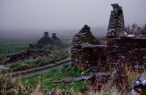 Shetland Island beauty #shetlandislands Shetland Island beauty #shetlandislands Shetland Island beauty #shetlandislands Shetland Island beauty #shetlandislands Shetland Island beauty #shetlandislands Shetland Island beauty #shetlandislands Shetland Island beauty #shetlandislands Shetland Island beauty #shetlandislands Shetland Island beauty #shetlandislands Shetland Island beauty #shetlandislands Shetland Island beauty #shetlandislands Shetland Island beauty #shetlandislands Shetland Island beau #shetlandislands