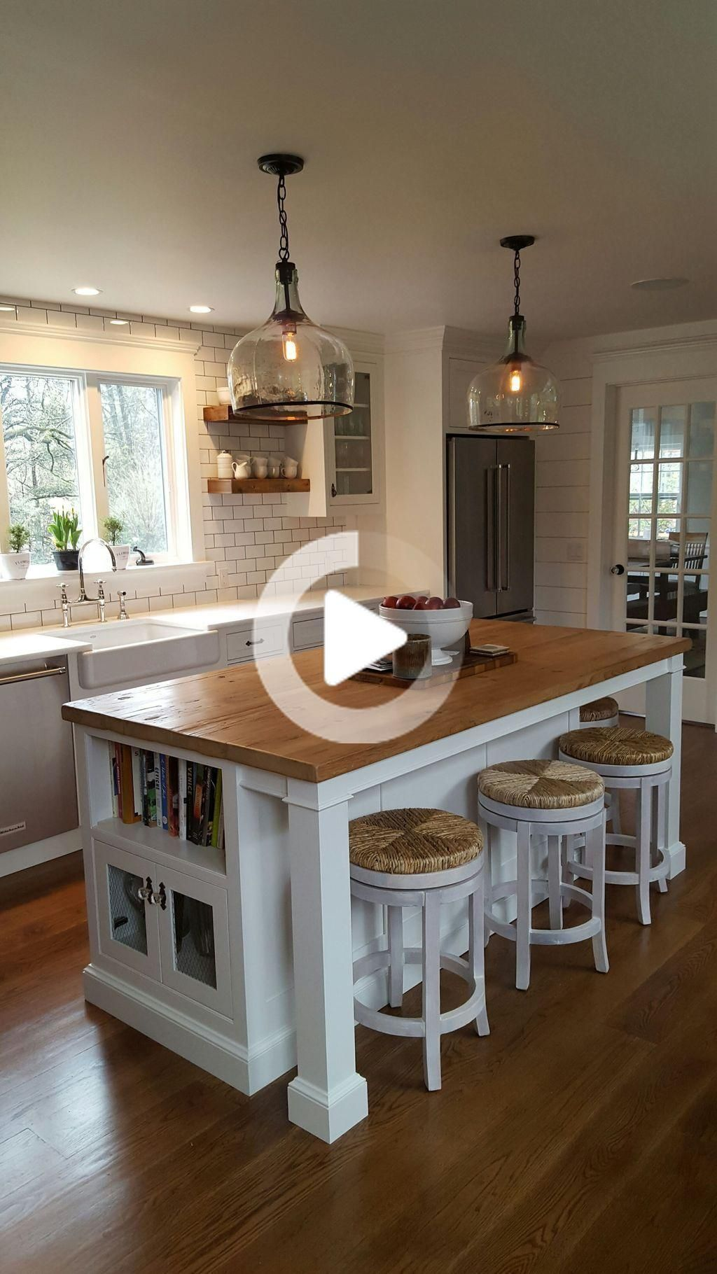 Pin auf Küchen Umbau