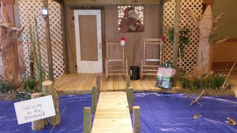Pin By Jason Mcgee On Room Mom Christmas Backdrops Backdrops Room Mom