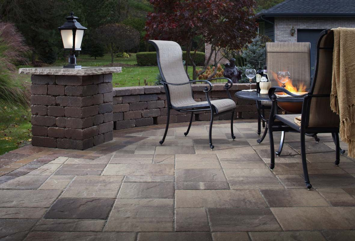 Belgard Lafitt Patio Slab   Get Online Pavers Prices And Pictures.