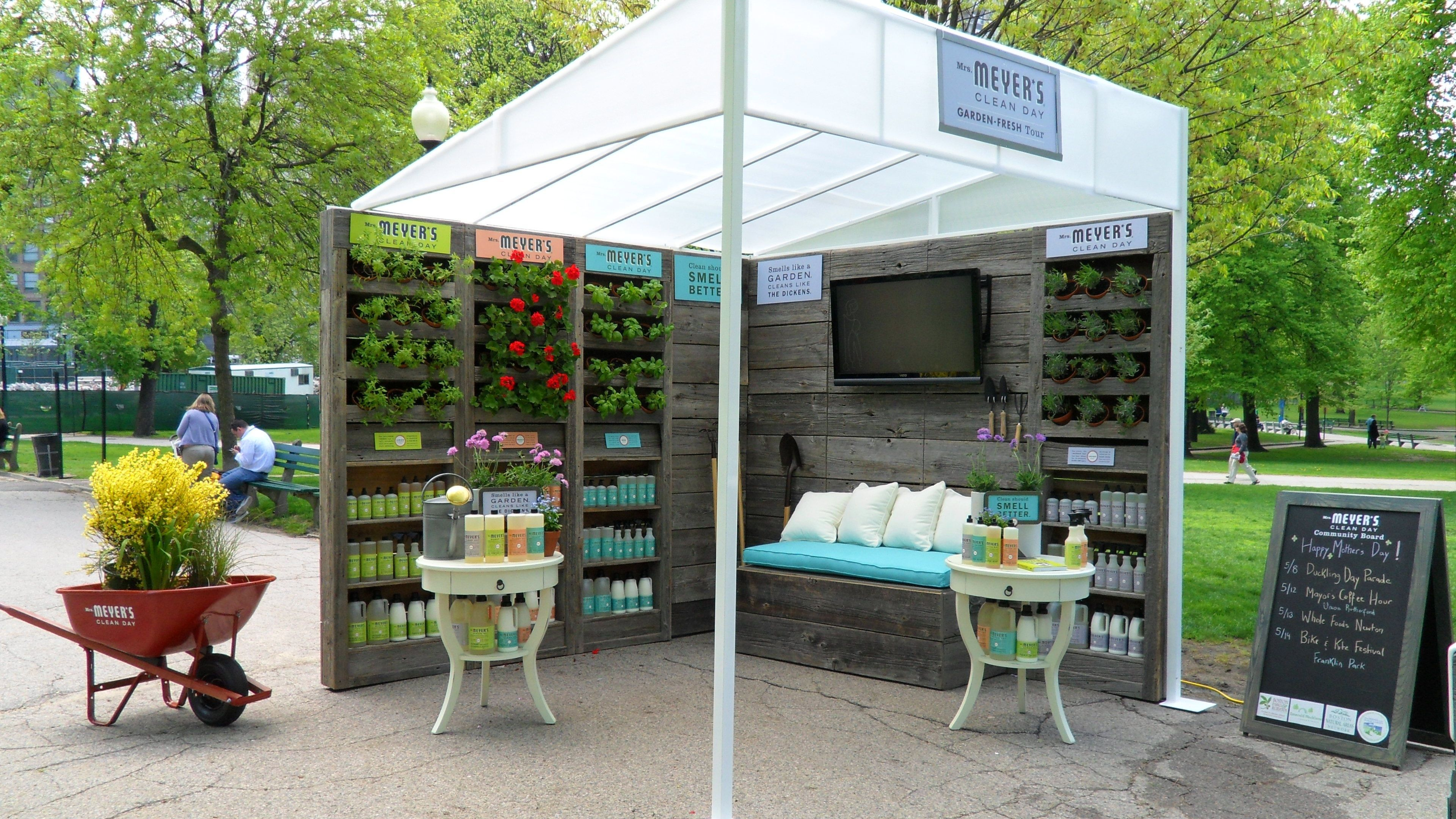 Related Image Carpentry Diy Tradeshow Booth Outdoor Market