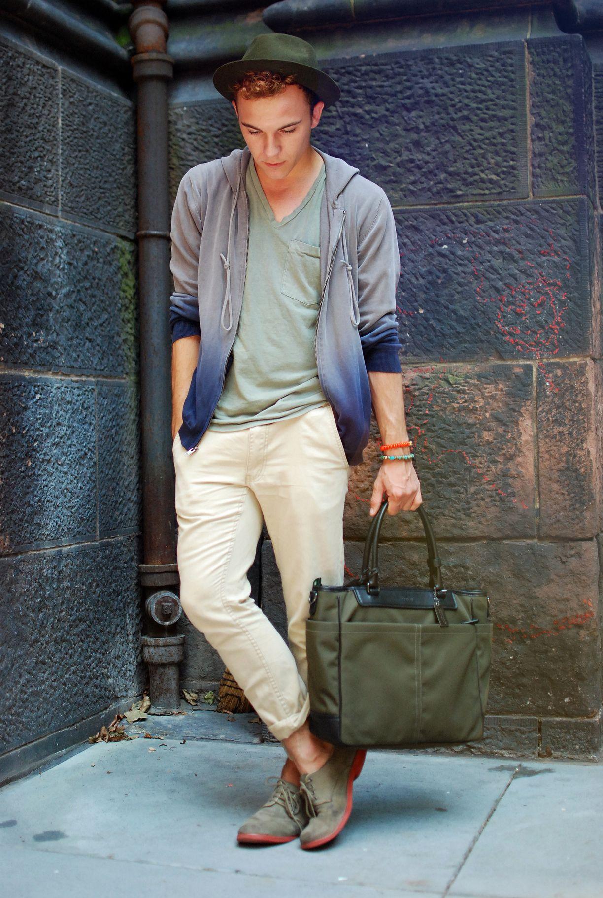 Ravelry: Better Dorm Boots Slippers by Kris Basta
