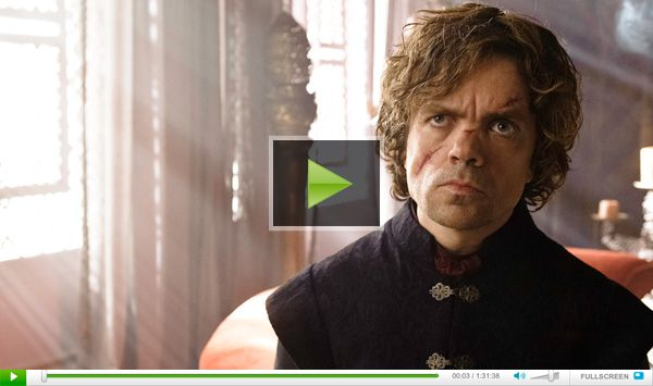 explore game thrones watch game of thrones and more